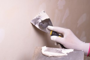 Painting_Company_in_Alpharetta_Spackle