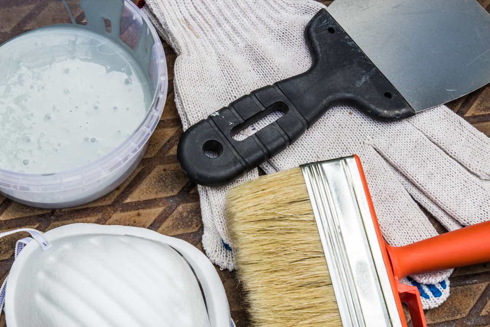 Exterior-Painting-Services-tools