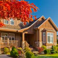 Does Your Home Exterior Paint Welcome All Seasons?